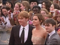 HarryPotterispremierepotty