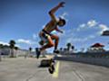 TonyHawkRideVideoReviewXbox360