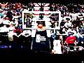 NBA2k11DwayneClutchSwitchOverOnKobe