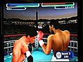 Knockoutkings2001MuhammadAlivsLennoxLewispart2