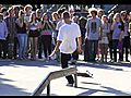 RyanShecklerandTheEtniesteamDemoMelbournePrahran2011