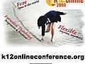OnlineProfessionalDevelopmentvideobyJeffUtecht