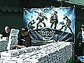 TMNT8212RedCarpet