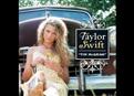 TaylorSwiftTimMcGraw