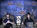 AmazingUFC117SilvavsSonnenRecapMMANutsEpisode17Highlights
