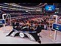 NBAallstar2010afterthegame