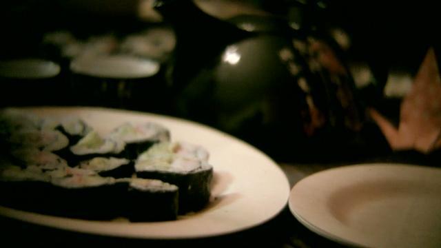 SushiSonata