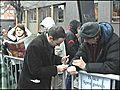 TheAdventuresOfOscarMarcosOnTour200712