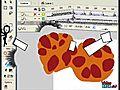 AnimatorVsAnimationPart1FunnyVideosatVideobash