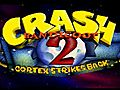 CrashBandicoot2PlayStationMusicRockItPackAttack