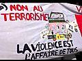 Schoolchildrenagainstterrorism