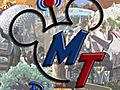 MouseTimesVidcast56DisneyMGMStudios1991