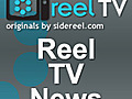 ReelTVNewsJimCarreytoGuestStaronTheOfficeaSpecialBonesFinaleGuestStarandMelGibsonSpeaksOutforthef