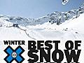 WinterXGames13