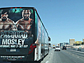 PreviewEpisode4FightCamp360PacquiaovsMosley