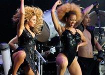 BeyoncePerformingBestThingINeverHadatTinthePark
