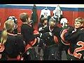 TheZambonisHockeyMonkeysungbyHolyNameSquirtC