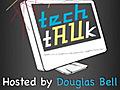 TechtAUkSeptember2520103DTVornotEdition