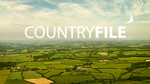 Countryfile17072011