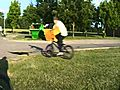 scooterandBMXEdit