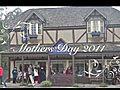 MothersDay2011Day1330Secondsof30Days