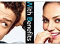 FriendsWithBenefitsGenericInterviewWi
