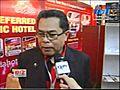 BizMalaysiaTV120101109