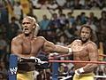 WWEExtrasSummerSlam1988MegaPowersVsMegaBucks