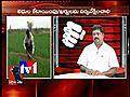 TV1MAJORITYKOTHAGATTUMALLAIAH2