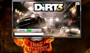 Dirt3KeygenFreeDownloadNOTFAKEUpdate15July2