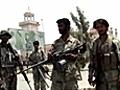 SuicidebomberstrikesAfghanfuneral