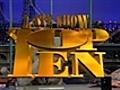 LateShow110YearOldManTopTen