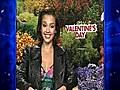 ValentinesDayJessicaAlba