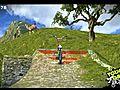 touchgrindbmxgameplaypt3TouchgrindBMX