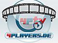 JamFM4PlayersPodcastApril1