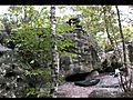 Fontainebleau2010