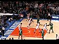 NBA2011Top10Gamewinners