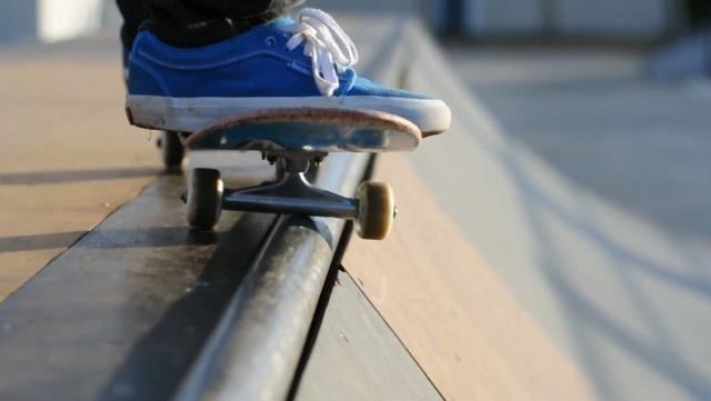 skateparkpuyallup