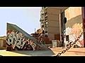 etniesRecognitionTourvideoSangriaNights