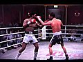 FightNightRound4MuhammadAlivsHenryCooperIIPart1