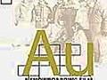 AUASnowboardingFilm