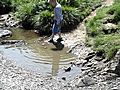 RiverWharfeBoltonAbbey262011
