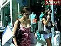 SplashNewsTV