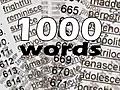 1000WordsFinal