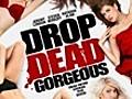 DropDeadGorgeous