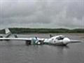 FivekilledinRussianplanecrash