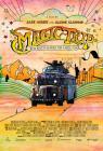 MagicTrip2011