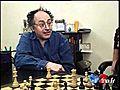 Kasparovchecetmat