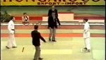 COUPEDUMONDEDEKARATE1987FINALE