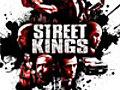 StreetKingsMovieTrailer